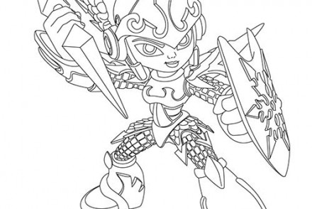 Coloriage-SKYLANDERS-GIANTS-Coloriage-CHILL.jpg