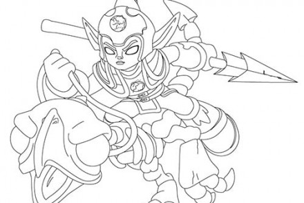 Coloriage-SKYLANDERS-GIANTS-Coloriage-FRIGHT-RIDER.jpg