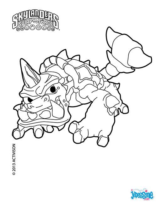 Click to see printable version of Skylanders Giants Pop ...