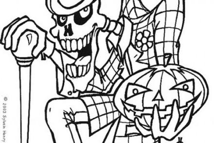 Coloriage-SQUELETTE-HALLOWEEN-Squelette-elegant.jpg