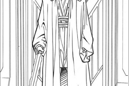 Coloriage-STAR-WARS-Coloriage-STAR-WARS-dAnakin-Skywalker.jpg