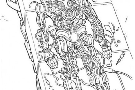 Coloriage-STAR-WARS-Coloriage-STAR-WARS-de-C-3PO-en-construction.jpg