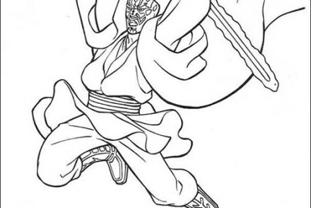 Coloriage-STAR-WARS-Coloriage-STAR-WARS-de-Dark-Maul-a-lattaque.jpg