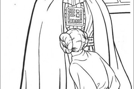 Coloriage-STAR-WARS-Coloriage-STAR-WARS-de-Dark-Vador-et-la-princesse-Leia.jpg