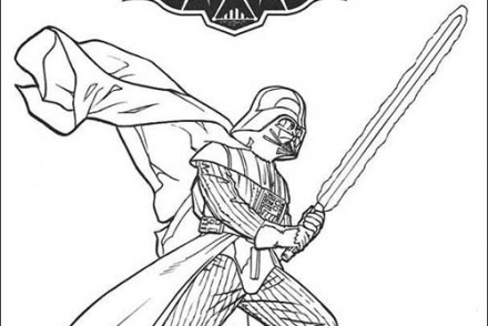 Coloriage-STAR-WARS-Coloriage-STAR-WARS-de-Dark-Vador-seigneur-des-Siths.jpg