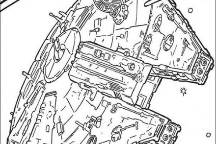 Coloriage-STAR-WARS-Coloriage-STAR-WARS-de-Faucon-Millenium.jpg