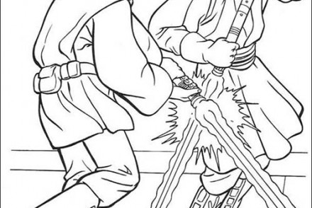 Coloriage-STAR-WARS-Coloriage-STAR-WARS-de-Qui-Gon-Jin-contre-Dark-Maul.jpg