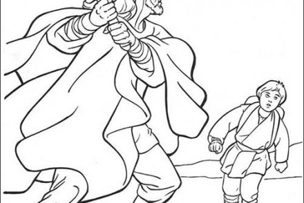 Coloriage-STAR-WARS-Coloriage-STAR-WARS-de-Qui-Gon-Jin-et-Anakin.jpg