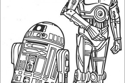 Coloriage-STAR-WARS-Coloriage-STAR-WARS-de-R2-D2-et-C-3PO.jpg
