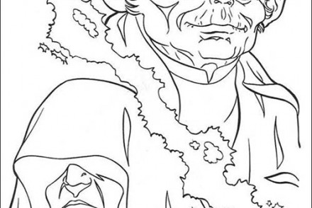 Coloriage-STAR-WARS-Coloriage-STAR-WARS-de-Yoda-contre-lempereur.jpg
