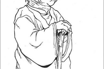 Coloriage-STAR-WARS-Coloriage-STAR-WARS-de-Yoda-le-sage.jpg