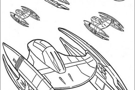 Coloriage-STAR-WARS-Coloriage-STAR-WARS-de-droides-de-la-federation-du-commerce.jpg