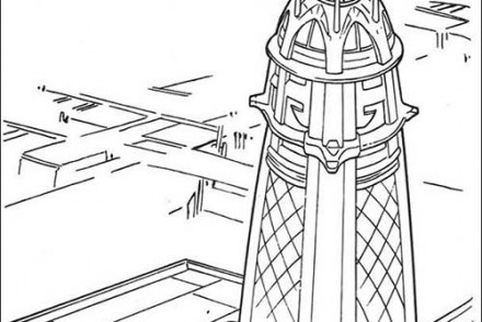 Coloriage-STAR-WARS-Coloriage-STAR-WARS-de-la-tour-des-Jedi-sur-Coruscant.jpg