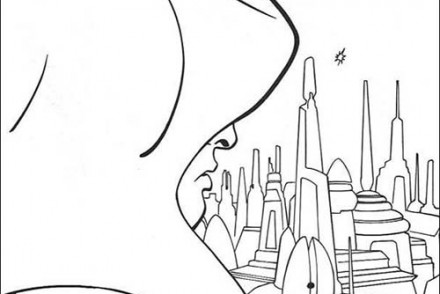 Coloriage-STAR-WARS-Coloriage-STAR-WARS-de-lempereur-sur-Coruscant.jpg