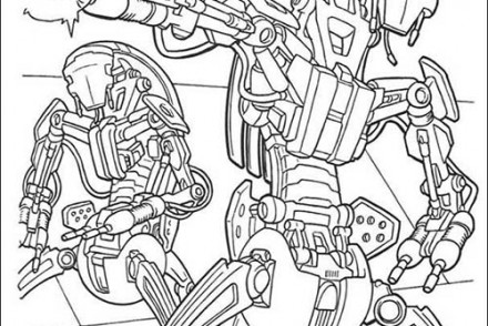 Coloriage-STAR-WARS-Coloriage-STAR-WARS-des-Droides-de-casse.jpg