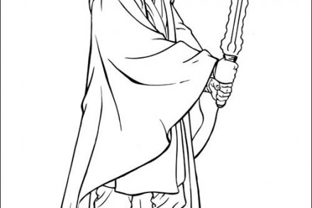 Coloriage-STAR-WARS-Coloriage-STAR-WARS-des-Jedi.jpg