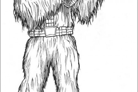 Coloriage-STAR-WARS-Coloriage-STAR-WARS-du-Guerrier-Wookie.jpg