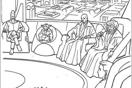 Coloriage-STAR-WARS-Coloriage-STAR-WARS-du-conseil-des-chevaliers-Jedi.jpg