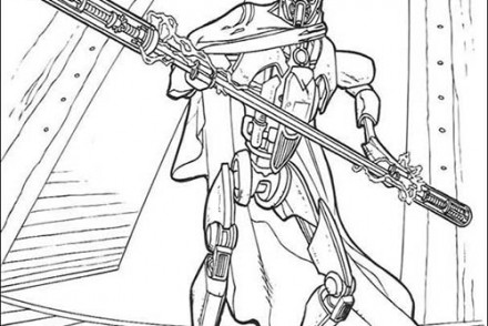 Coloriage-STAR-WARS-Coloriage-STAR-WARS-du-garde-du-general-Grievous.jpg