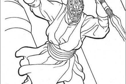 Coloriage-STAR-WARS-Coloriage-STAR-WARS-du-saut-de-Dark-Maul.jpg