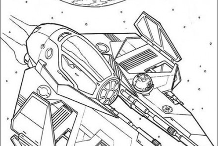 Coloriage-STAR-WARS-Coloriage-STAR-WARS-du-vaisseau-danakin.jpg