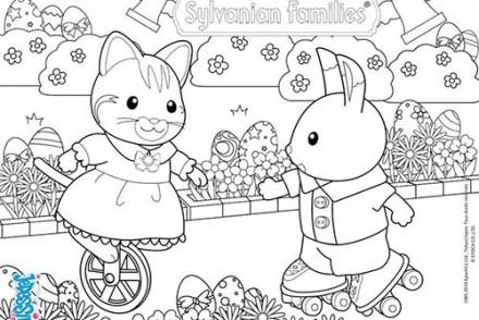 Coloriage-SYLVANIAN-FAMILIES-Vive-Paques-.jpg