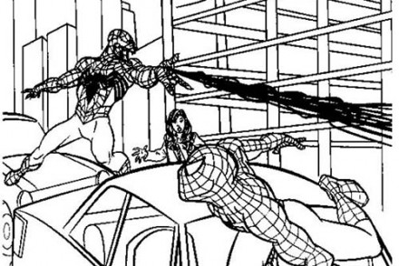 Coloriage-Spiderman-Attaque-de-Venom.jpg