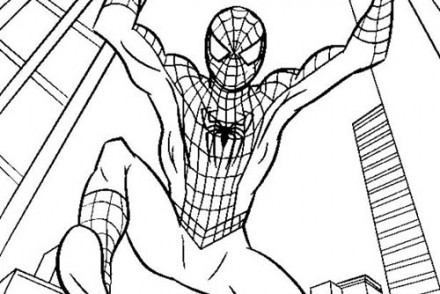 Coloriage-Spiderman-Le-grand-saut-de-Spiderman.jpg