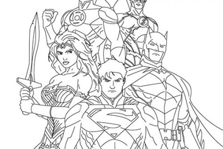 Coloriage-Superman-JUSTICE-LEAGUE-La-ligue-des-justiciers.jpg