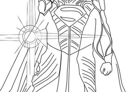 Coloriage-Superman-Jor-El.jpg
