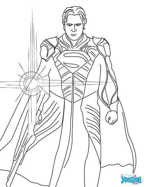 Coloriage-Superman-Jor-El.jpg