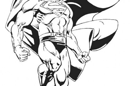 Coloriage-Superman-Superman-Man-of-steel.jpg