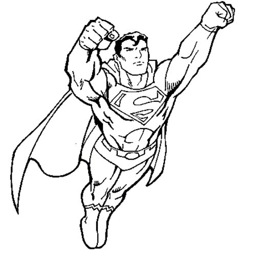 Coloriage-Superman-Superman.jpg