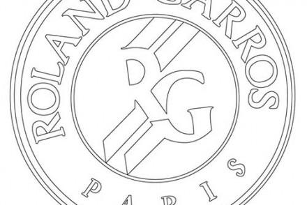 Coloriage-TENNIS-Coloriage-ROLAND-GARROS.jpg