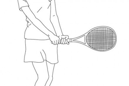 Coloriage-TENNIS-Coloriage-TENNIS-en-ligne.jpg