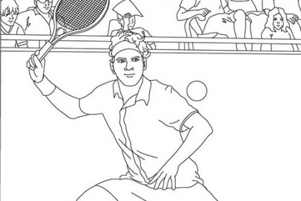Coloriage-TENNIS-Coloriage-TENNIS-gratuit.jpg