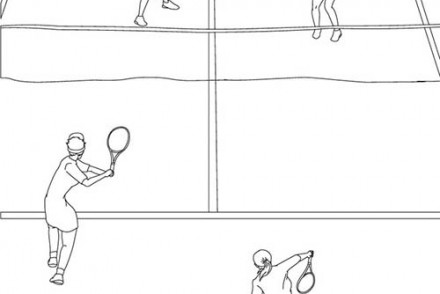 Coloriage-TENNIS-Coloriage-dun-DOUBLE.jpg