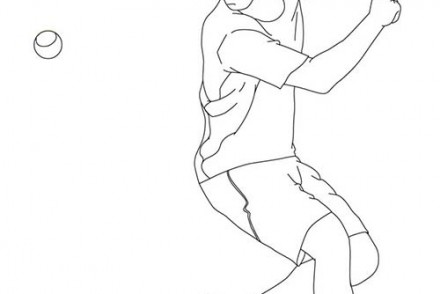 Coloriage-TENNIS-Coloriage-dun-REVERS.jpg