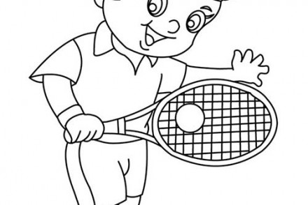 Coloriage-TENNIS-Coloriage-dun-enfant-TENNISMAN.jpg