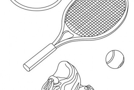 Coloriage-TENNIS-Coloriage-materiel-TENNIS.jpg