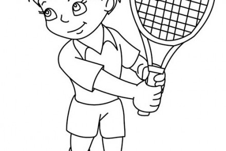 Coloriage-TENNIS-Enfant-TENNISMAN-a-colorier.jpg