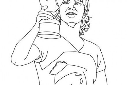 Coloriage-TENNIS-NADAL-a-colorier.jpg