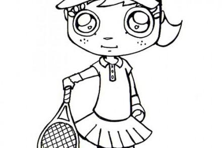 Coloriage-TENNIS-Petite-championne-de-tennis.jpg
