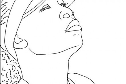 Coloriage-TENNIS-SERENA-WILLIAMS-a-colorier.jpg