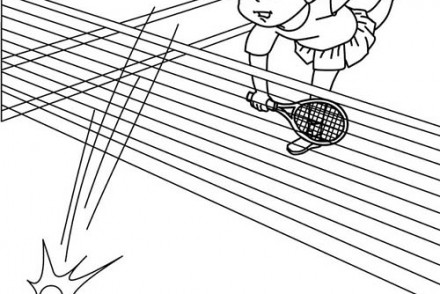 Coloriage-TENNIS-SMASH-a-colorier.jpg