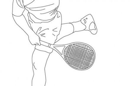 Coloriage-TENNIS-TENNISMAN-a-colorier.jpg