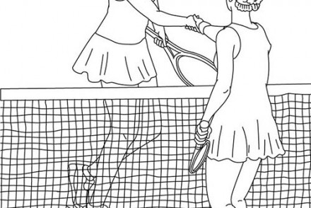 Coloriage-TENNIS-TOURNOI-a-colorier.jpg