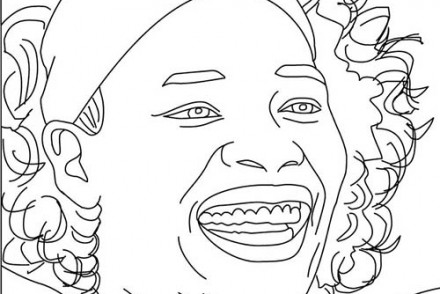 Coloriage-TENNIS-VENUS-WILLIAMS-a-colorier.jpg