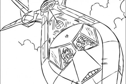 Coloriage-X-MEN-Avion-des-x-men.jpg