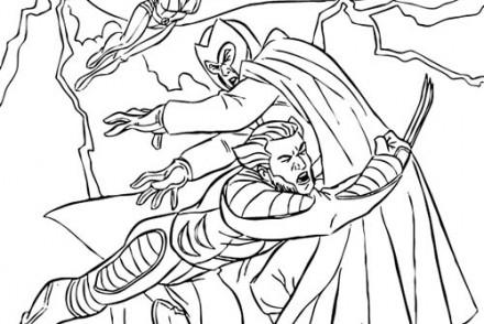 Coloriage-X-MEN-Coloriage-de-Tornade-Wolverine-et-Magneto.jpg